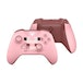 Minecraft Pig Wireless Xbox One Controller - Image 5