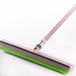 Telescopic Window Cleaning Tool Window Cleaning Tool | Pukkr - Image 2
