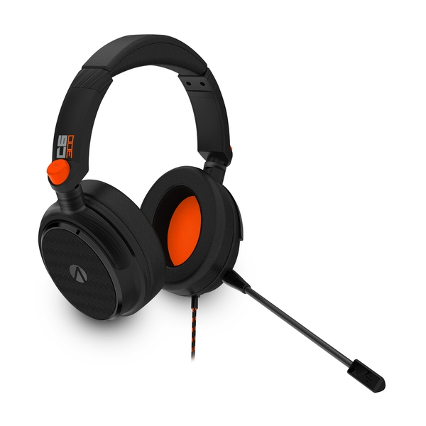 STEALTH C6-300 Premium Gaming Headset Multi Format