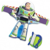 Disney Toy Story Buzz Shape Kite
