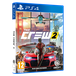 The Crew 2 PS4 Game - Image 2