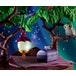 Playmobil Fairies Forest House Playset - Image 5