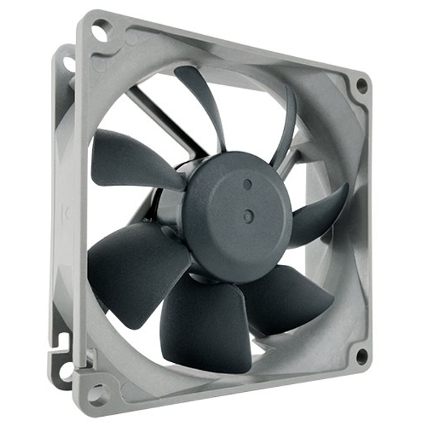 Noctua NF-R8 REDUX 1800RPM 80mm Quiet Case Fan