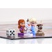 Disney's Frozen 2 Home Sprint Board Game - Image 4
