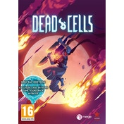 Dead Cells Special Edition Game PC