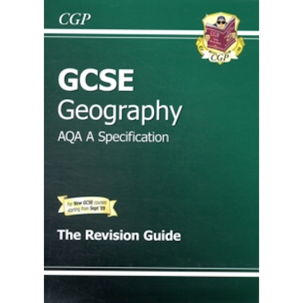 aqa geography gcse coursework This area of internet geography is devoted to gcse coursework when producing coursework or a personal investigation there are usually six stages.