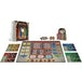 Harry Potter: House Cup Competition Board Game - Image 3