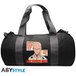 One Punch Man - Training Backpack - Image 2