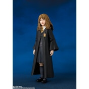Hermione Granger (Harry Potter) Bandai Action Figure