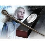 Harry Potter - The wand of Fleur Delacour