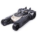 Batman Batmobile and Batboat - 2-in-1 Transforming Vehicle - Image 3