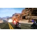 Road Redemption PS4 Game - Image 4