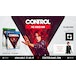 Control PS4 Game (with Bonus DLC and Exclusive PS4 Content) - Image 2