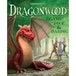 Dragonwood Board Game - Image 2