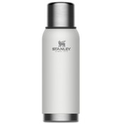 Stanley Adventure Vacuum Bottle 1L Polar