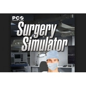 Surgery Simulator PC CD Key Download for Excalibur