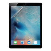 Belkin ScreenForce iPad Pro Transparent Protector Screen