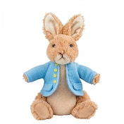 Gund Peter Rabbit Medium Plush