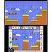 Ex-Display Super Mario Maker 3DS Game Used - Like New - Image 2