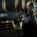 Hitman Definitive Edition PS4 Game - Image 3