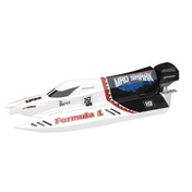 Mad Shark Brushless RTR 2.4GHz (Ripmax) RC Boat