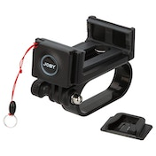 Joby GripTight POV Kit for Smartphones - Black