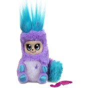 Bush Baby World Shimmies - Blue Lady Lexi