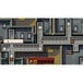 The Escapists The Walking Dead Edition PC Game - Image 5