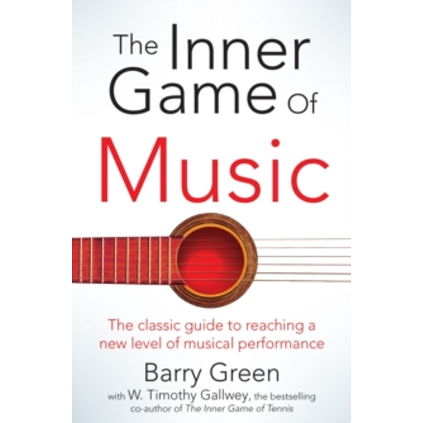 the inner game of selling The book, the inner game of selling: mastering the hidden forces that determine your success [bulk, wholesale, quantity] isbn# 9781451691344 in paperback by willingham, ron may be ordered in bulk quantities.