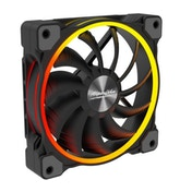 Alpenfohn Wing Boost 3 120mm Addressable RGB Fan