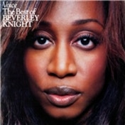 Beverley Knight Voice The Best Of Beverley Knight CD