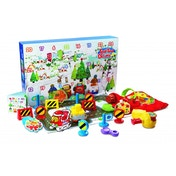 Vtech Toot-Toot Drivers Advent Calendar