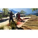 Dead Island Definitive Edition Collection PS4 Game - Image 3