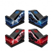 Halo 5 Guardians: Official Charging Stand (Only One Supplied Blur or Red)