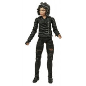 Selina Kyle (Batman: Gotham) Select Action Figure