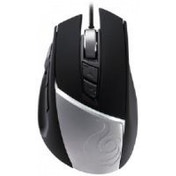 Cooler Master CM Storm Reaper Gaming Mouse