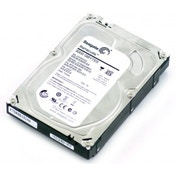Seagate Barracuda 3TB SATA HDD