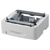 CANON 3439B001 Paper Feeder 500 Sheets PF-44 FOR LBP6300/6650/5840/5880