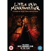 Little Erin Merryweather [DVD]