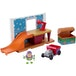 Disney Toy Story Andy's Room Mini Figure Playset - Image 2