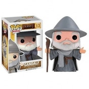 Gandalf (The Hobbit) Funko Pop! Vinyl Figure