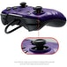 PDP Face off Deluxe Switch Controller and Audio (Camo Purple) for Nintendo Switch - Image 4