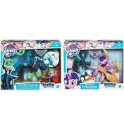 My Little Pony Guardians of Harmony Figure Pack - 1 at Random