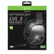 PDP Afterglow LVL 3 Stereo Headset Xbox One - Image 6