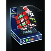 Rubik Cube Liverpool Football Club Special Collector's Edition