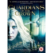 Guardians Of The Crown DVD