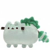 Pusheenosaurs (GUND) Coin Purse