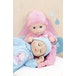 My First Baby Annabell Alexander Doll - Image 5