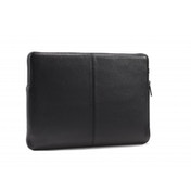 Decoded DA3SS13BK 13 inch Sleeve case Black