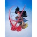 Shanks Sov Haki (One Piece) SH Figuarts Bandai Action Figure - Image 4